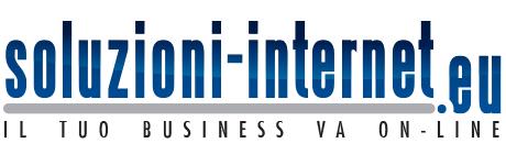 Soluzioni-Internet.eu Reggio Calabria – Creazione Siti Web