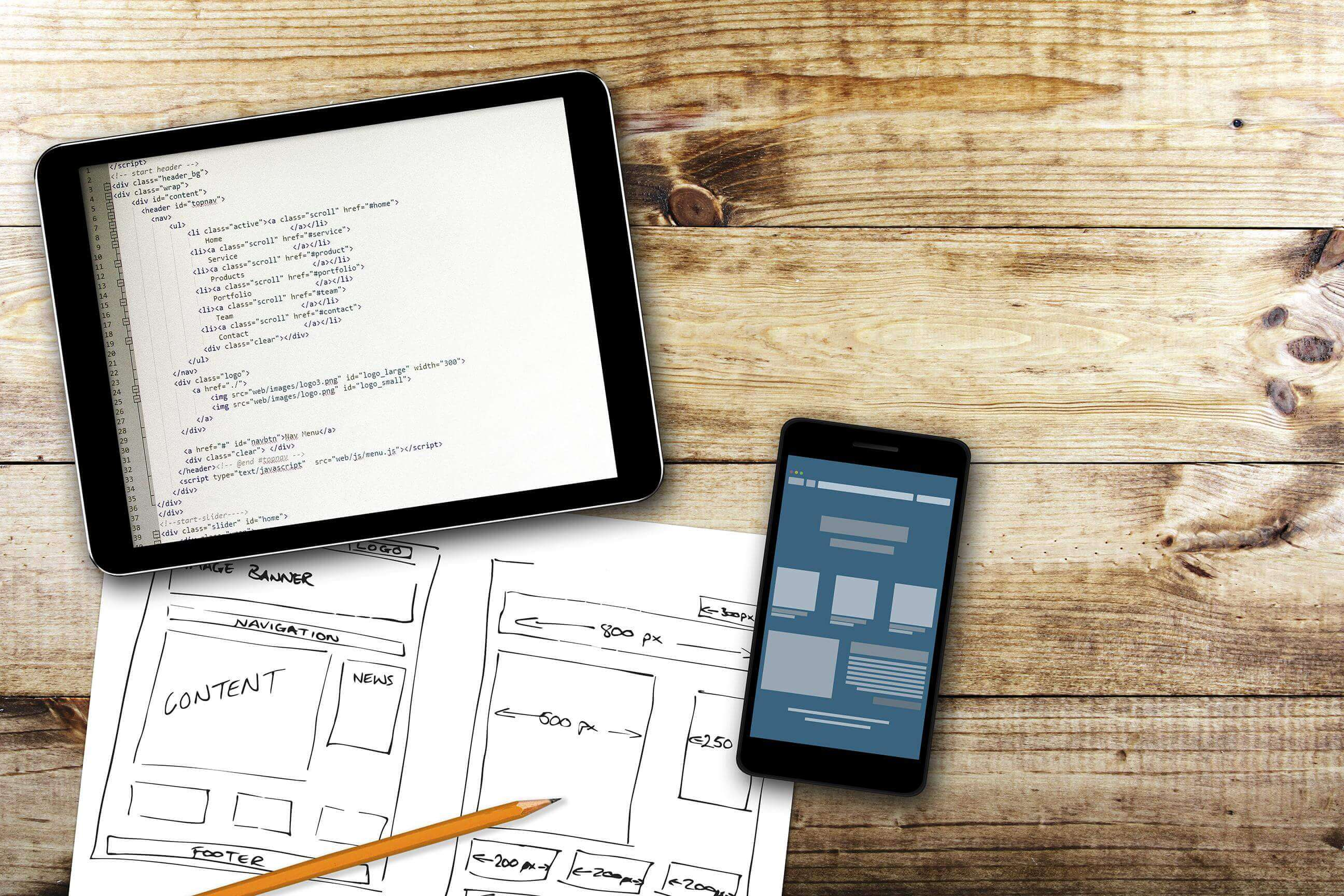 progettazione e sviluppo siti internet reggio calabria