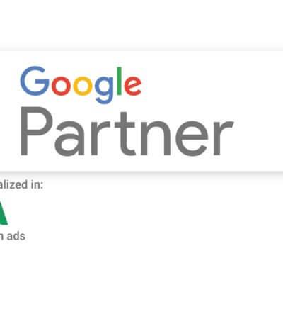 siti per la ricerca di un partner serio